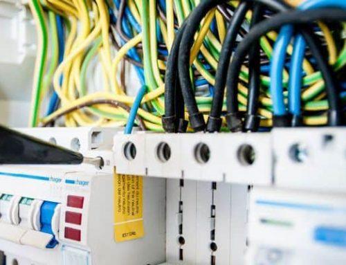 Cách sửa điện đơn giản tại nhà và 4 lỗi hay gặp